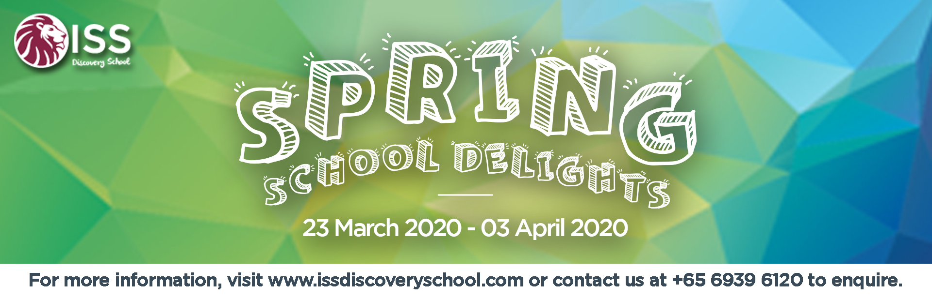 iss-discovery-school-spring-2020