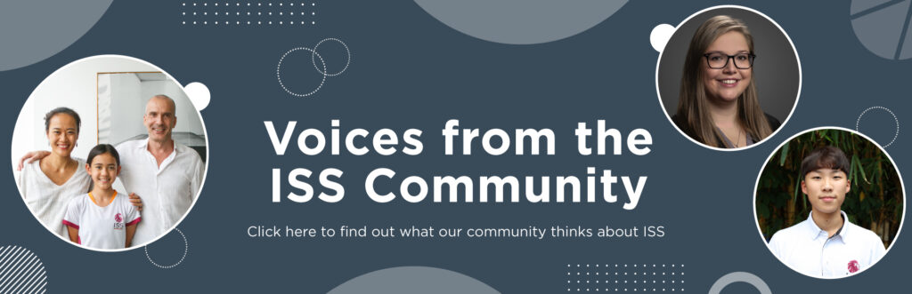 iss-voice-main-banner
