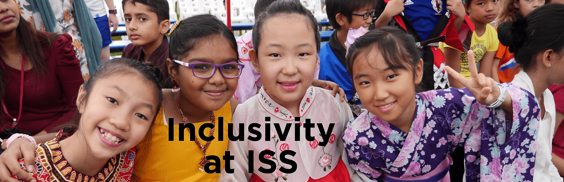 inclusivity-at-iss