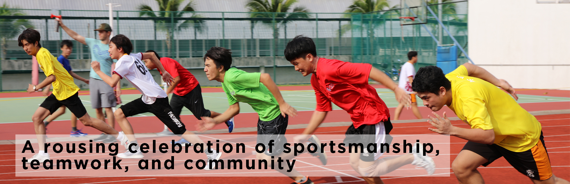 k-11-sports-day-banner
