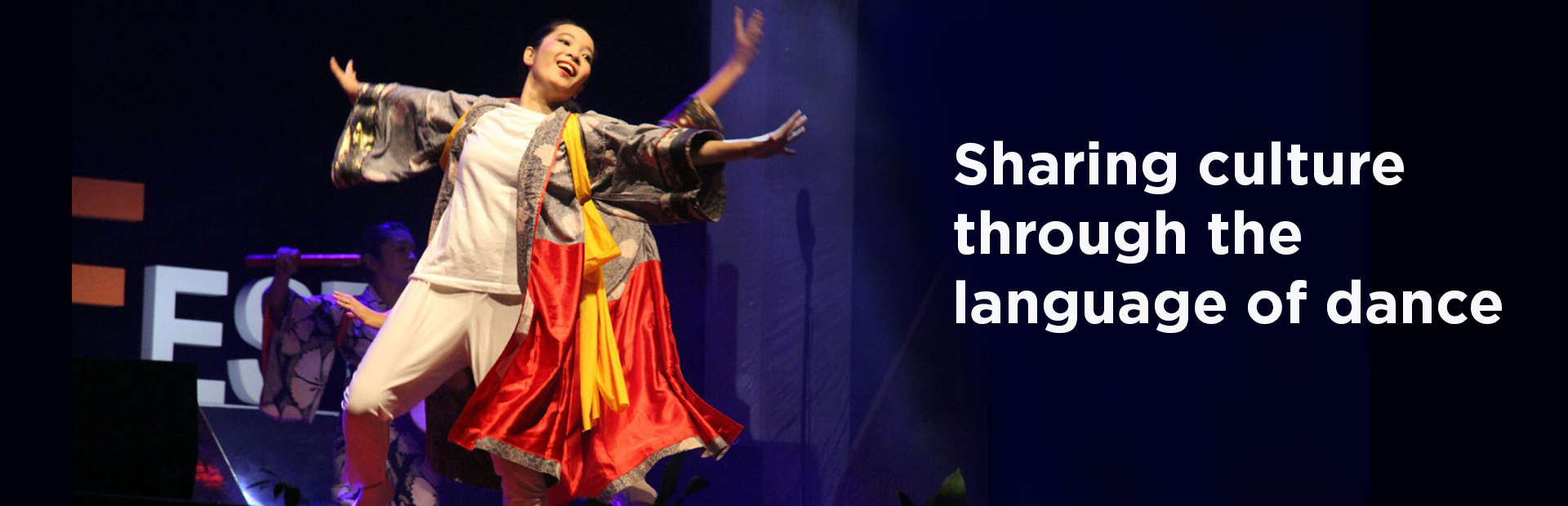 sharing-culture-through-the-language-of-dance