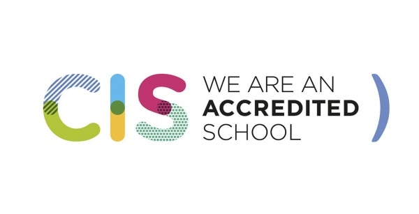 cis_accredited2