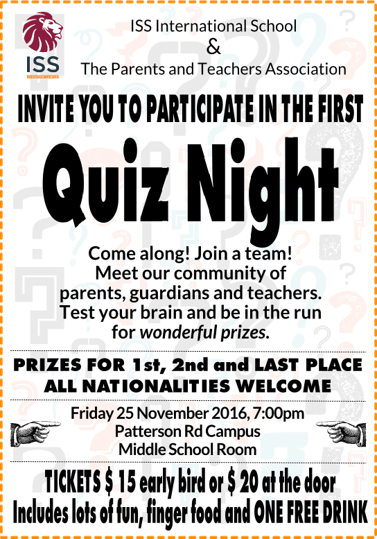 a5-quiznight-flyer-v2