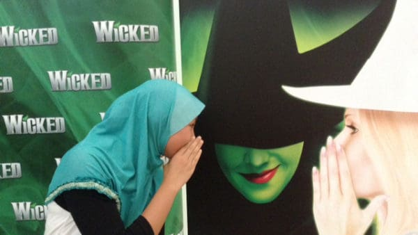 we-went-to-see-the-musical-wicked2