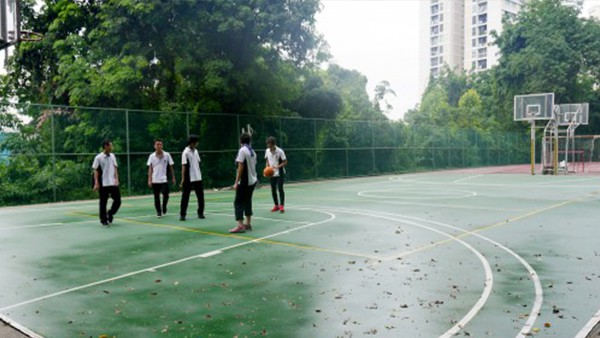 photos-basketballcourt