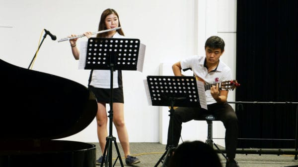 g12-lunchtime-music-recital
