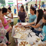 our-ms-students-selling-yummy-food-from-all-over-the-world