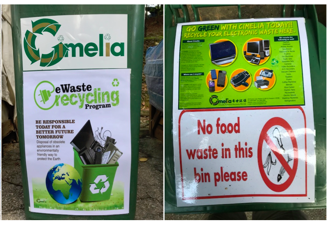 e-waste-collection-bins-around-the-campus-2