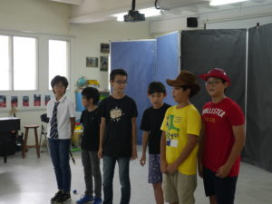 self-produced-skits-from-our-students