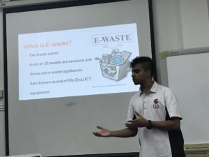 tarish-presenting-his-proposal-on-what-iss-can-do