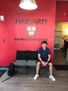excited-to-be-on-the-harvard-campus