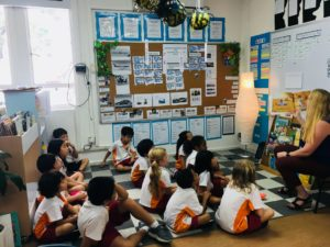 a-safe-classroom-environment-allows-students-to-seek-comfort-and-discuss-their-emotions