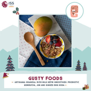 gusty-foods