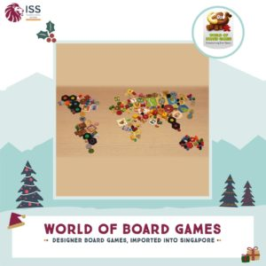 world-of-board-games