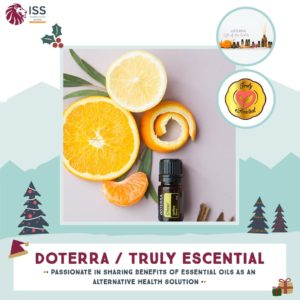 doterra-truly-escential