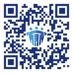 tracetogether-qr-code