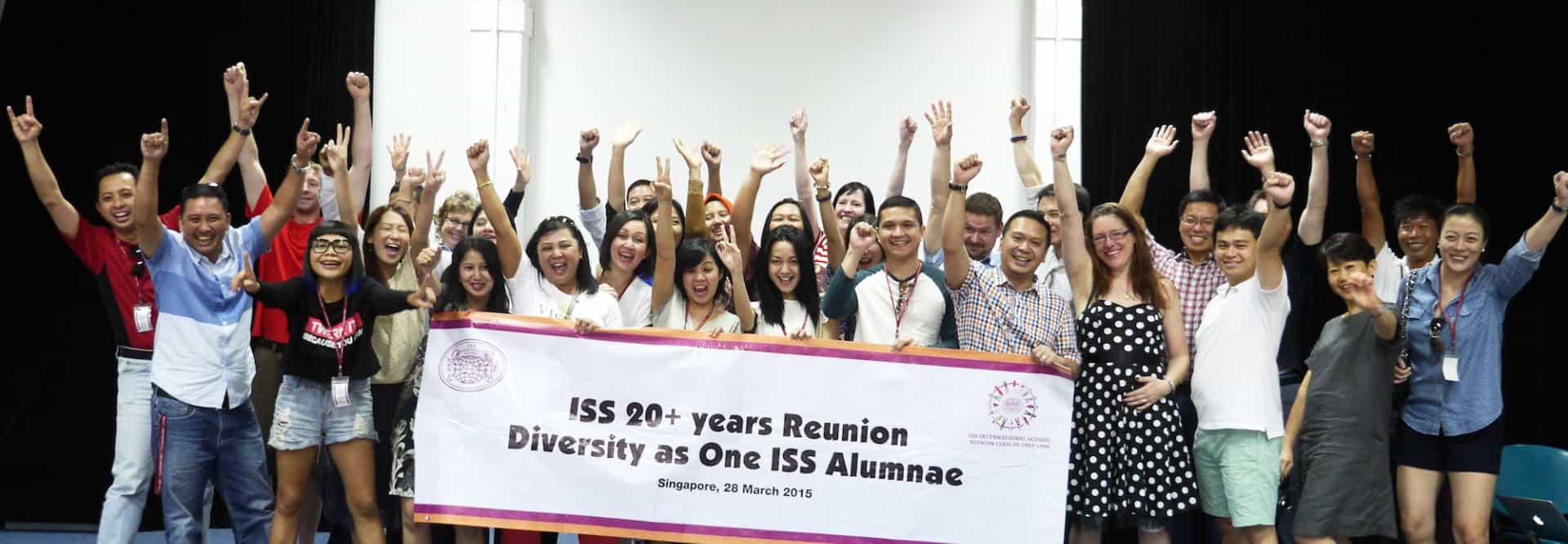 8j-alumni