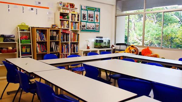 blk-1-classroom