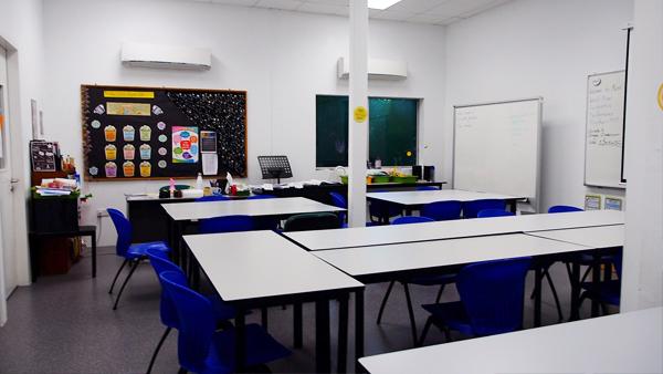 blk-2-classroom