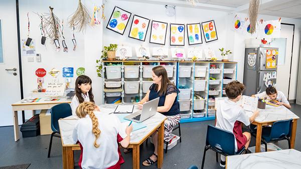 blk4-classroom