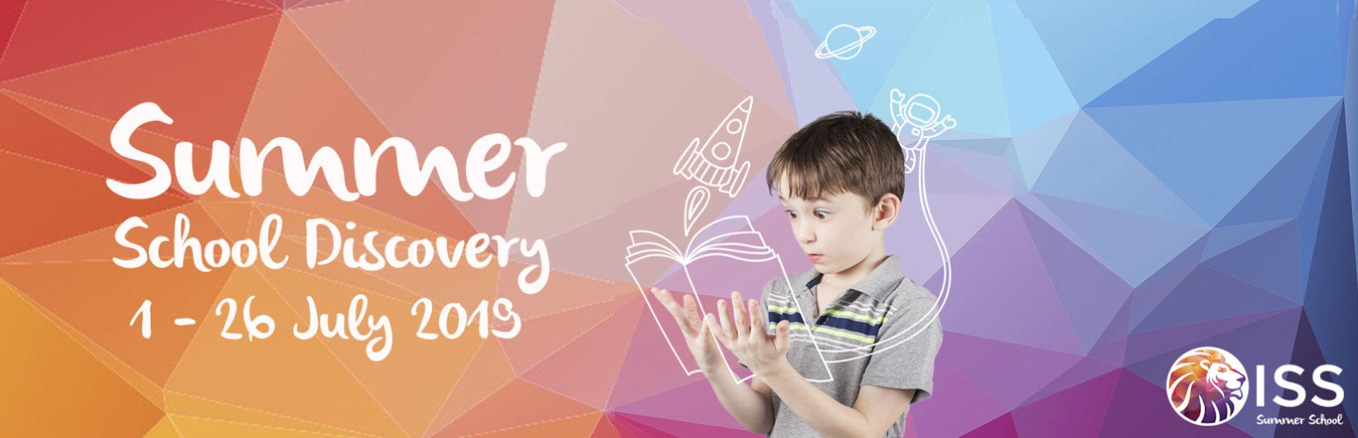 summer-website-banner