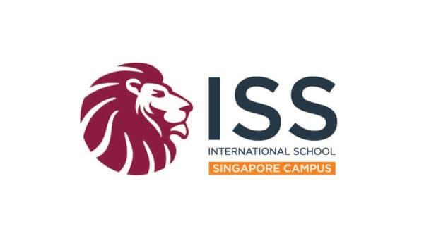 ISS_logo_ver_cr_pms_pos