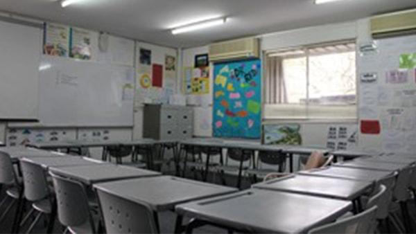photos-campusclassroom2
