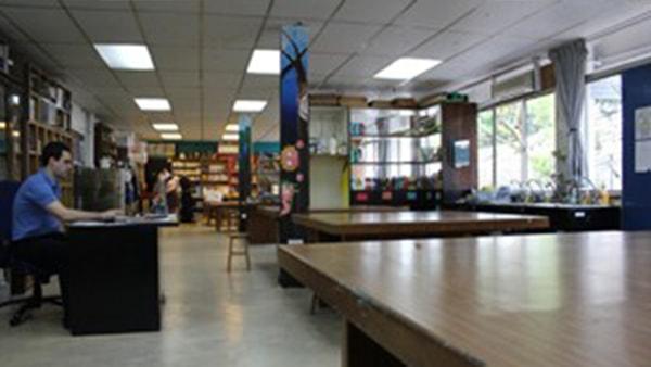 photos-campusclassroom3