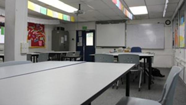 photos-campusclassroom4