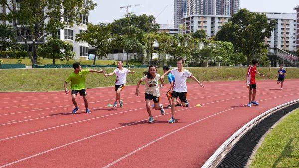 myp-sports-day