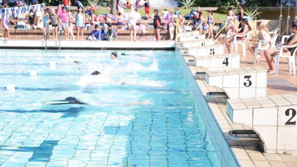 es-swim-gala