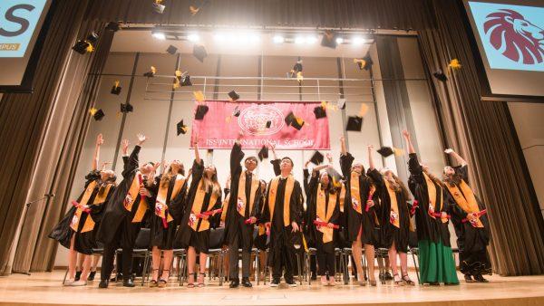 hs-graduation