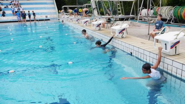swim-gala