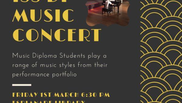 iss-dp-music-concert-1