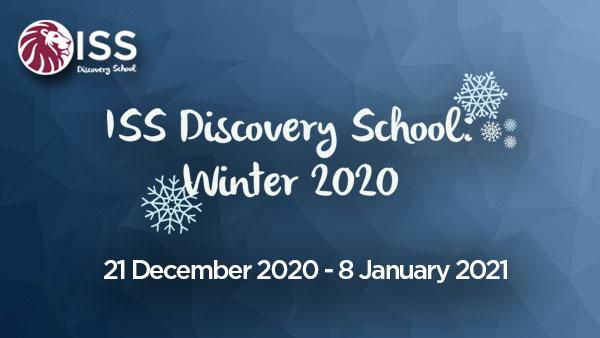 winter-school